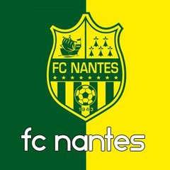 Atelier FC Nantes