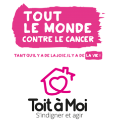 Campagne Solidaire 2019