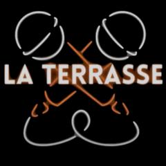 Podcast La Terrasse