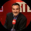 Yann Bouchery