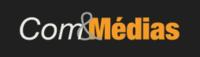 Com&Medias