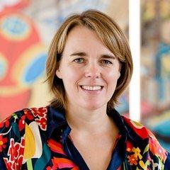 Estelle PRUSKER