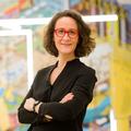 Sylvie Chancelier