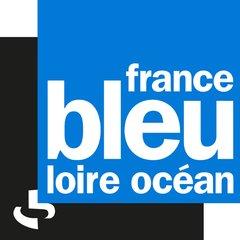 Atelier France Bleu Social media