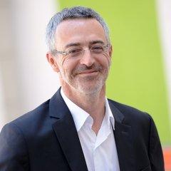 Olivier POHARDY