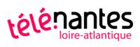 Télé Nantes