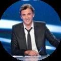 Vincent Couëffé