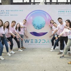 Web2day2019