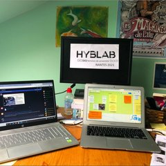 Hyblab 2021