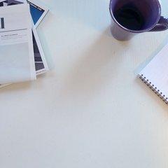Atelier écriture journalistique