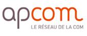Association des Professionnels de la Communication des Pays-de-la-Loire